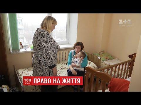 На Житомирщине медсестра детского дома не захотела вызвать скорую 7-летнему мальчику