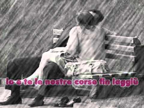 Peppino Di Capri  - Un Grande Amore E Niente Più (karaoke Fair Use)