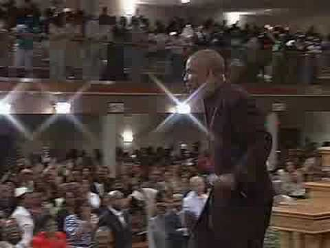 pastor ronald ixaac hubbard s passion for Welcome about us pastor ron ixaac hubbard 4real news online giving tapin luncheon 4real church home welcome about us pastor ron ixaac hubbard 4real news online giving tapin luncheon 4real church scroll down 4real church.