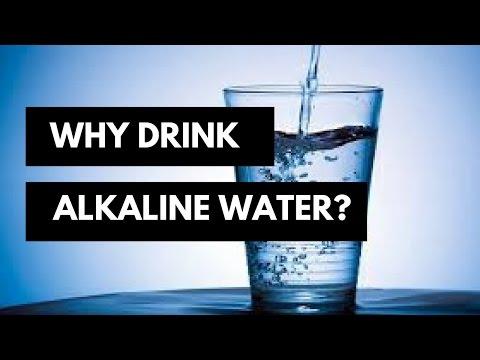 why-drink-alkaline-water-a-simple-understanding-to-the-benefits-of-alkaline-water
