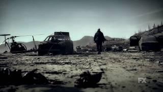 «Американская история ужасов» 8 сезон трейлер 2018 (ENG)