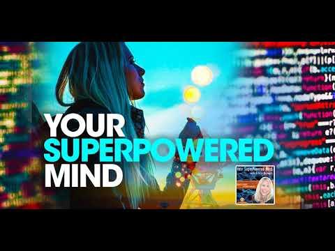 yspm:-your-superpowered-mind