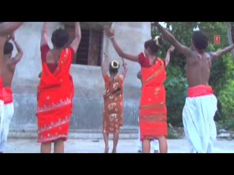 Baba Pe Dhareb Humhun Piya By Pawan Singh Bhojpuri Shiv Bhajan [Full Song] I Aile Kailash Ke Raja
