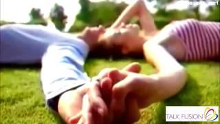 TALK FUSION Запретное видео 2012 Cмотреть всем!
