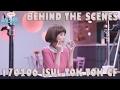 Capture de la vidéo [Eng Sub][Sg♥Iu] 170206 Iu 아이유 Hite Jinro Isul Tok Tok 이슬톡톡 Cf Making Film Bts