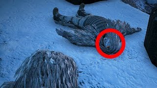 HOW TO KILL THE YETI | Ghost Recon Wildlands