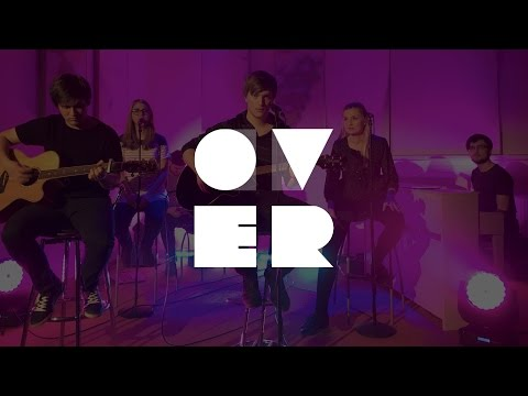 CrossOver - Skutočná láska