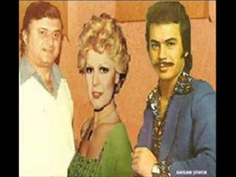 NEŞE KARABÖCEK -SARHOŞUN BİRİ- 45 LİK -1977 -HASAN )ÖVEN-