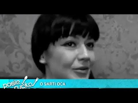 POSLE RUCKA - Slucaj Jelene Marjanovic - (TV Happy 15.01.2018)