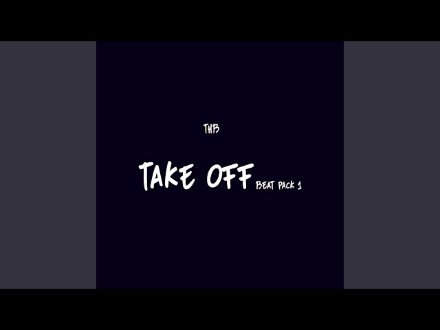 Take Off (Beat Pack 1)