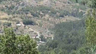 Dallıkavak Köyü