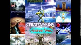 Download Lagu Stratovarius the best ( Greates hits ) full songs  \m/ mp3