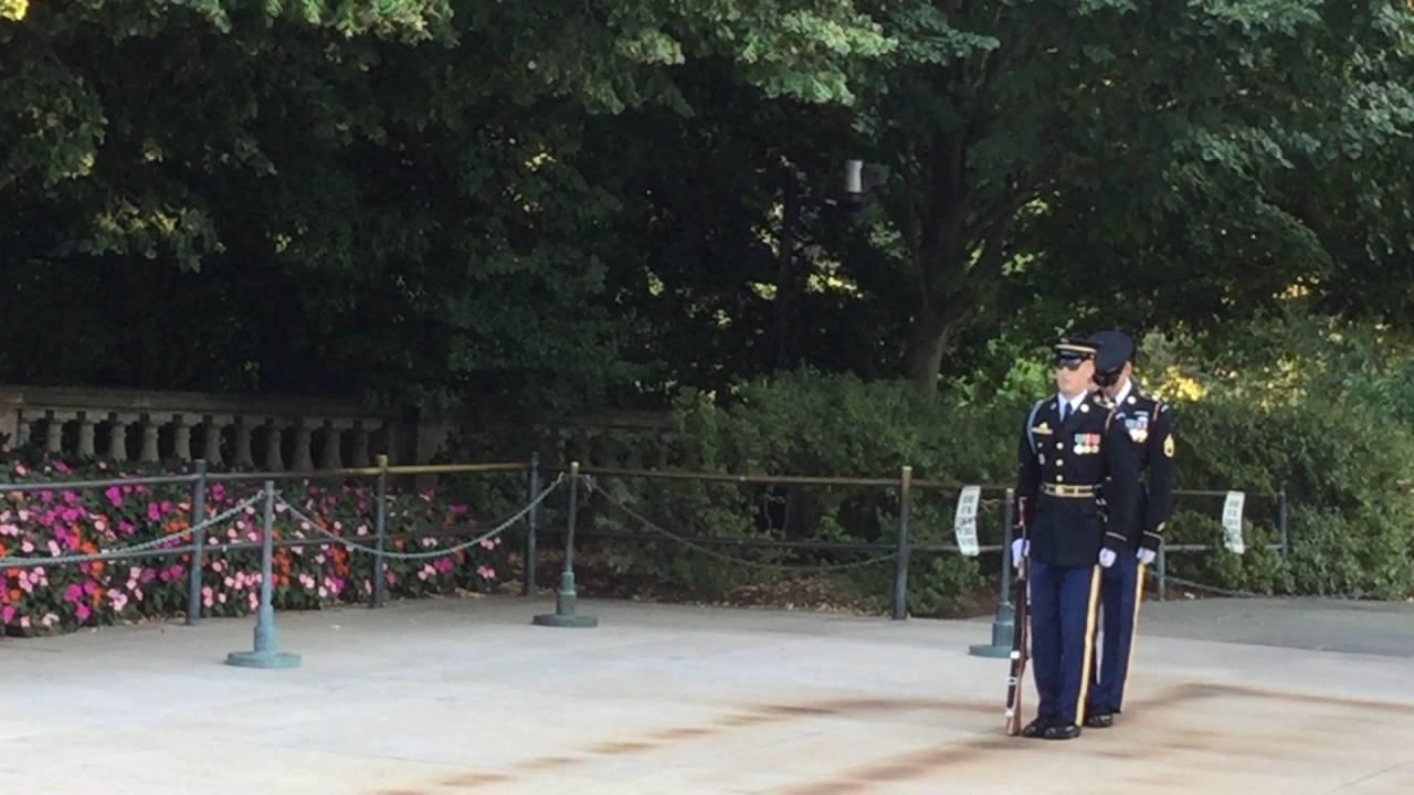 英連邦戦死者墓地 (横浜市)