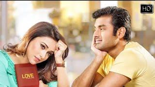 Bangla New Release Movie Full HD By Ankush and Mimi : Kolkata Superhit Bengali Movie 2020