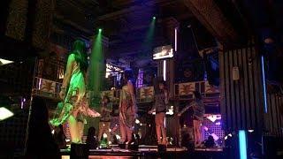 Download Video Sexy Girls Dancing in Jakarta Bar MP3 3GP MP4
