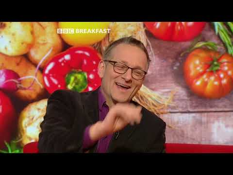 dr-michael-mosley-talks-to-bbc-breakfast-about-his-latest-book-the-fast-800