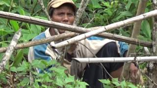 Pu Bawi Lian laitlang tlunnak 4