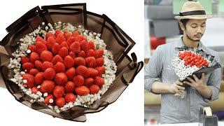 Strawberry b…