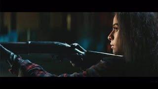 Смотреть клип Jessie Reyez - Same Side