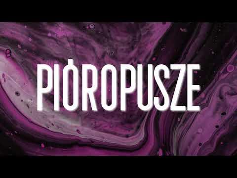 Download PATOGEN - Pióropusze (prod. Beatowski)