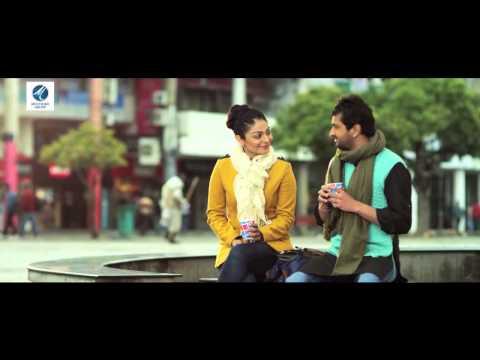 Hun Nahin Jeena Naughty Jatts Rahat Fateh Ali Khan HD-