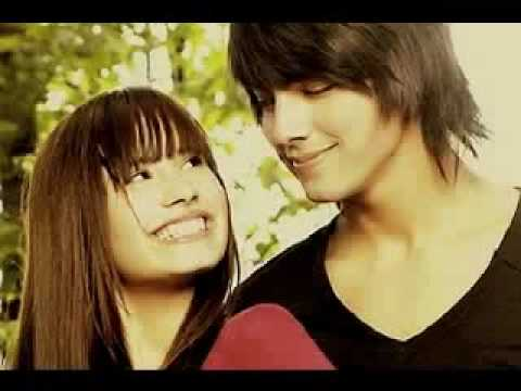 Im In Love With My Little Sister Jemi Episode 1 The Mall Youtube