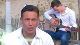 Eduard - Als Ik Bij Je Ben (Despacito) (officiële videoclip)