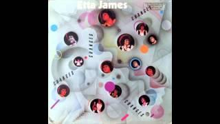 Etta James - Donkey