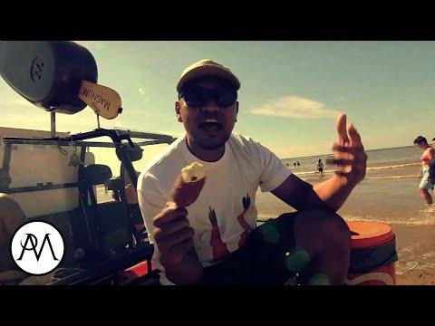 Episode - Mau Dong (Preman Musik - OFFICIAL MUSIC VIDEO)