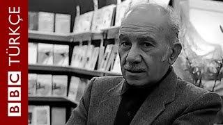 ARŞİV ODASI: Vedat Türkali, 1987 - BBC TÜRKÇE