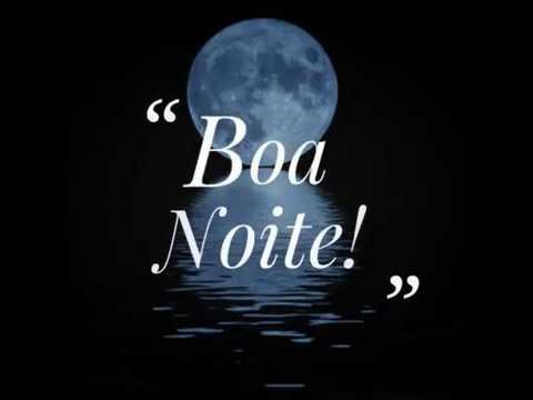 Frases De Boa Noite Agradeça A Deus Antes De Dormir Youtube