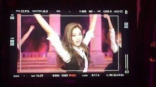 (NEW!!) BLACKPINK COMEBACK 2017 MV FILMING PICS!