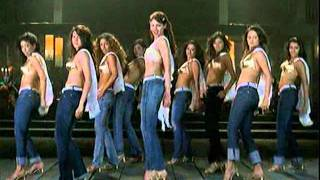 Leja Leja [Full Song] Ustad & The Divas