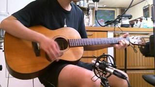 マイク MXL2003a MXL603sを使ってH4nで録音しました。歌がいっぱいいっ...