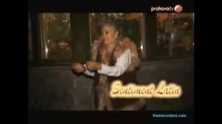Sentiment Latin (Prahova TV)