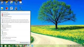 видео Почему тормозит и виснет скайп ? (skype)