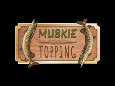 Fishing Planet PC, Going Blind To New Competition Muskie Topping Michigan