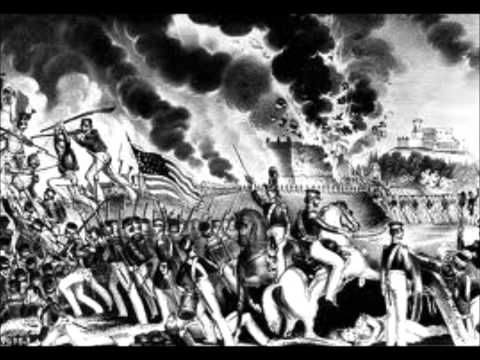 Primera Intervención Francesa