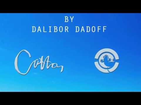 Dalibor Dadoff - The Sound Of Cotton Beach Club vol 09 Ibiza Global Radio