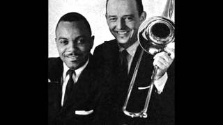 "JJ Johnson and Kai Winding-""Don"
