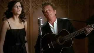 Watch John Mellencamp A Ride Back Home Album Version video
