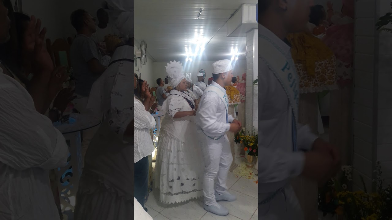 Download Confirmação Ekedji Aline d'Oya.