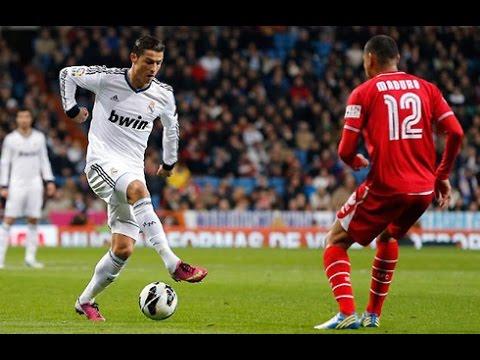 Ronaldo skills - Home | Facebook