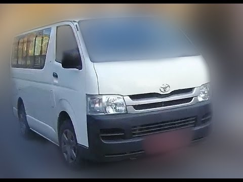 2018 toyota wagon. exellent 2018 new 2018 toyota hiace van wagon generations will be made in 2018 throughout toyota wagon