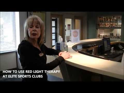 red-light-therapy-tutorial-at-elite