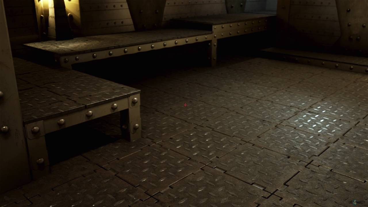 John Romero approves of Quake on Unreal Engine 4 - Geek com