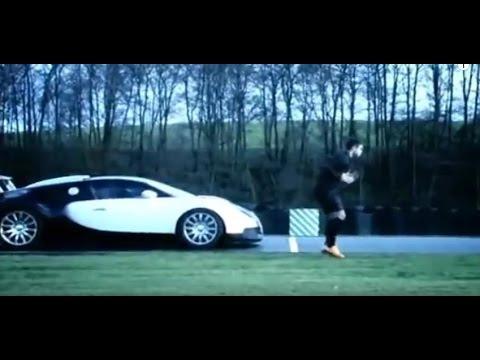 Bugatti. Самый дорогой автомобиль. Цены и рейтинг