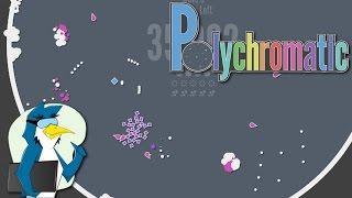 Polychromatic | GOL Cast
