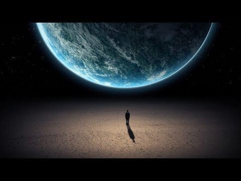 Смысл жизни и как найти свою цель?!
