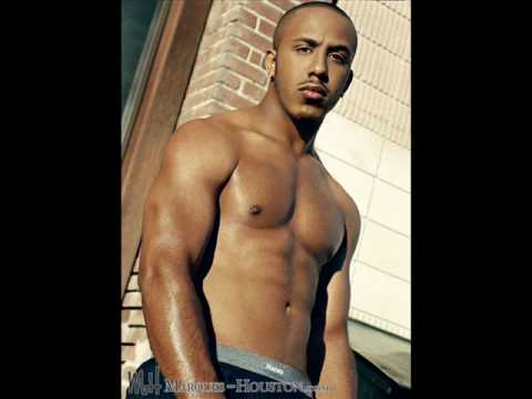 Marques Houston - Everything
